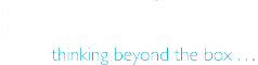 Burland Logo